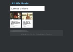 hdmoviefm.com