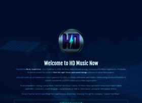 hdmusicnow.com