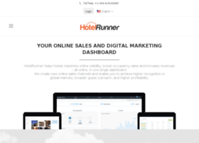 hdnglobal.com