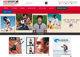 hdosport.com