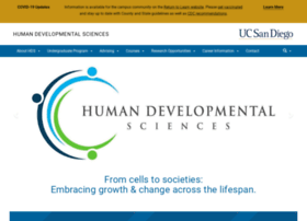 hdp.ucsd.edu
