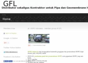 hdpeindonesia.webs.com