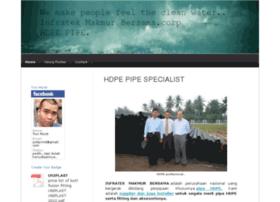 hdpespecialist.jimdo.com