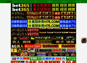 hdpharmaceuticals.com