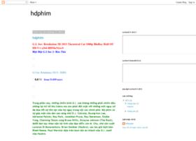 hdphim1.blogspot.com