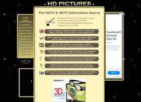 hdpictures.com