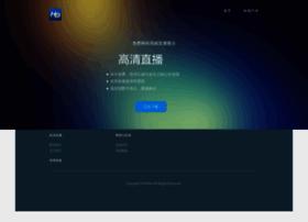 hdplive.net