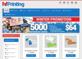 hdprinting.ca