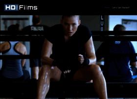hdprofilms.com
