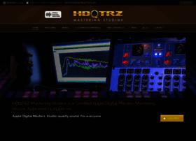 hdqtrz.com