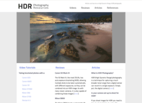 hdr-photography.com