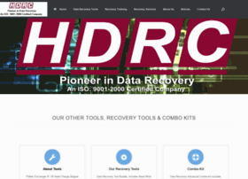 Hdrconline.com