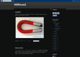 hdrmax2.blogspot.com