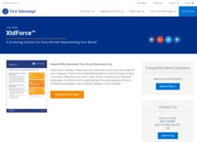 hdserviceproviders.com