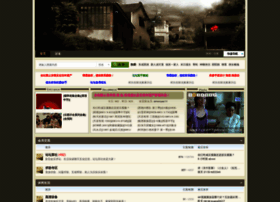 hdsky.net