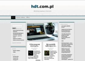 hdt.com.pl