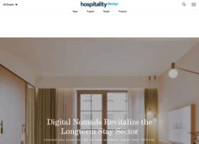 hdtalks.hospitalitydesign.com