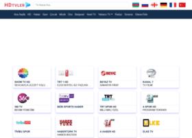 hdtvler.net