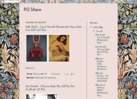 hdutopia.blogspot.hu