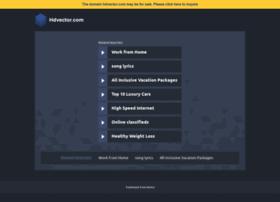 hdvector.com