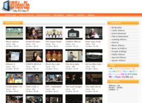 hdvideoclip.net