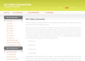 hdvideoconverter.net