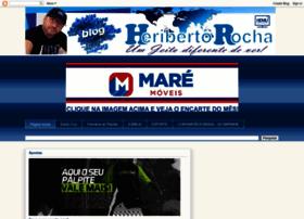 hdviu.blogspot.com.br