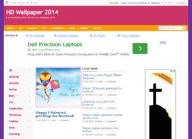 hdwallpaper2014.net