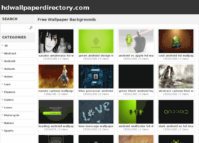 hdwallpaperdirectory.com