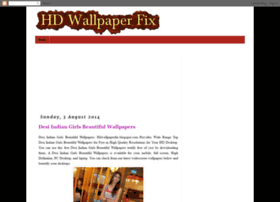 hdwallpaperfix.blogspot.in