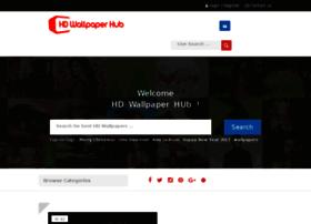 hdwallpaperhub.com