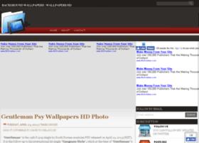 hdwallpaperpc.blogspot.com