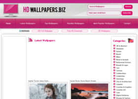 hdwallpapers.biz