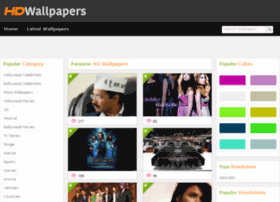 hdwallpapers.co.in
