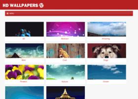 hdwallpapers10.com