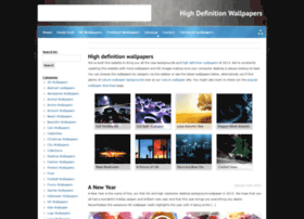 hdwallpapers2013.com