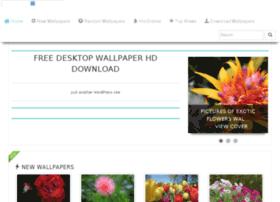 hdwallpapers4all.com