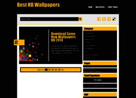 hdwallpapersfanz.blogspot.com