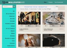 hdwallpapersize.com