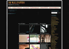hdwallpapersks.blogspot.com