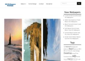 hdwallpapersportal.com