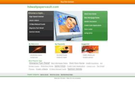 hdwallpapervault.com