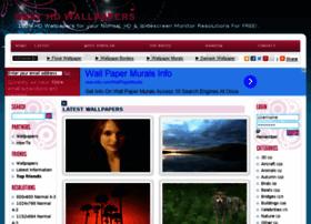 hdwallpaperzone.org