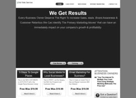 hdwebservice.com