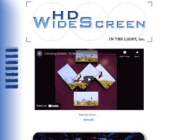hdwidescreen.net