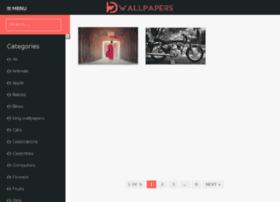 hdwidescreenwallpapers.com
