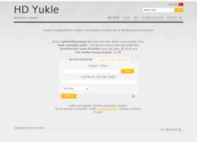 hdyukle.com