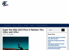 he.com.pk
