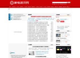 heacn.net