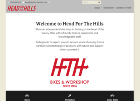 head-for-the-hills.co.uk